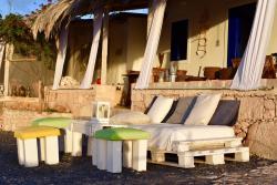 Spinguera Ecolodge, Espingueira, Ilha Da Boavista, Cabo Verde, 1000, Espingueira