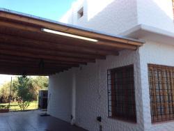 Familia Tejada, Toribio Barrionuevo 790, 5521, Villa Nueva