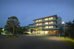 Fujiya Hotel, Kuradate Kawarada 63, 038-0211, Ōwani