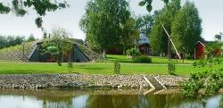 Loma Rinteelä, Suonenvaarantie 40  Sotkamo, 88600, Suonenvaara