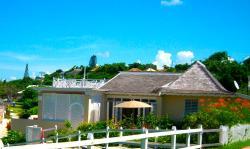 Dreamin Villa, Silver Sands, 00000, Silver Sands