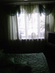 Apartment On Mira, Ulitsa Mira,74, Ap.113, 211391, Orsha