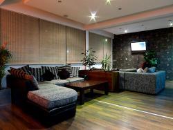 Hotel Ahar, Pijacna 82, 71000, Sarajevo
