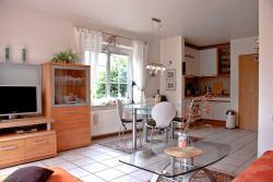 Ferienhaus an der Nordsee, Drosselstr. 30, 26553, Neßmersiel