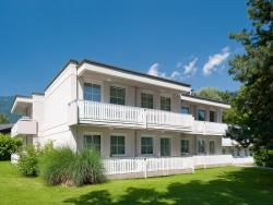 Resort Ossiach 386,  9570, Altossiach