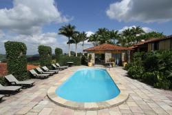 Hotel Highlander, BR 232 KM 70, Fazenda Água Fria, S/N, 55636-000, Chã Grande
