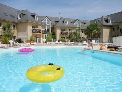 Apartment Saint Briac 4556,  35800, Saint-Briac-sur-Mer