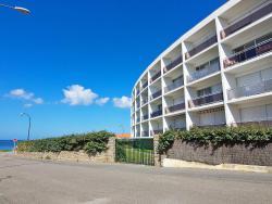Apartment QUIBERON 4460,  56170, Port-Haliguen