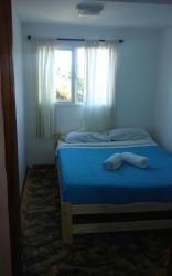 Hostel Monte Pasubio, Avenida 502 entre calle 527 y 531, 7631, Necochea