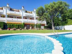 Residencial Anell D'Aro,  17250, Playa de Aro