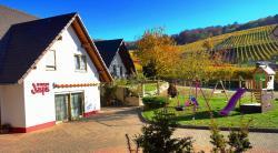 Pension Jaspis, Weinstr. 55, 79292, Pfaffenweiler