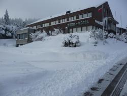 Hotel Panorama Windegg, Hochwachstrasse 3, 8135, Langnau am Albis