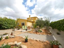 Holiday Home Cala Mondrago 2679,  7650, Cala Mondrago