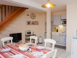 Apartment QUIBERON 3991,  56170, Kervoz