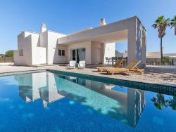Villa Dénia 3131,  3700, Rotes