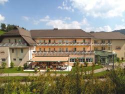 Resort Keutschach 216,  9074, Plescherken