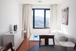 Apartamento 1 dormitorio Monte Oiz (3), Edificio Monte Oiz, 18196, Sierra Nevada