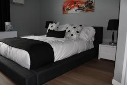 Balmoral Motel Hotel, 3625 boul Frontenac E, G6H 4G3, Thetford Mines
