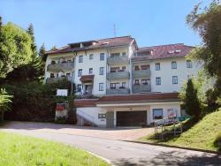 Schauinsland,  79674, Todtnauberg