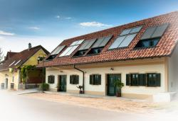 Gästehaus Wildpert, Engabrunner Straße 7, 3492, Engabrunn