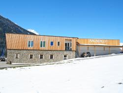 Apartment Pettneu am Arlberg 377,  6574, Pettneu am Arlberg