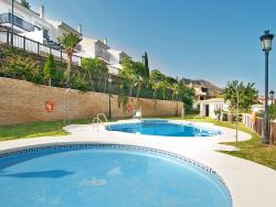 Holiday Home Benalmadena 2880,  29639, Arroyo de la Miel