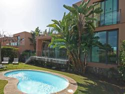 Villa Maspalomas - Gran Canaria 3288,  35100, La Playa de Arguineguín
