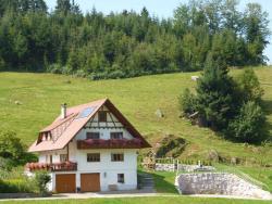 Ferienhof Benz, Schwend 28, 77876, Simmersbach