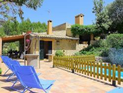 Country House Mancor de la Vall 2461,  7312, Biniamar
