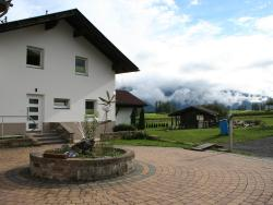 Holiday Home Wildermieming 180,  6413, Wildermieming