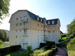 Apartment Trouville sur mer 4428,  14360, Trouville-sur-Mer