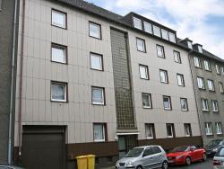 Kirchstrasse,  45888, Gelsenkirchen