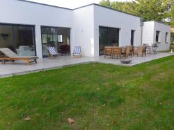 Holiday Home Tosse 4238,  40230, Tosse
