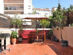 Apartament Carlota,  8350, Arenys de Mar