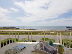 Apartment QUIBERON 4414,  56170, Kervoz