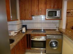 Apartment Benalmadena Costa 3244,  29630, Arroyo de la Miel