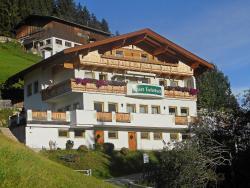 Holiday Home Aschau 163,  6274, Aschau