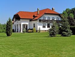 Villa Brloh 1908,  382 06, Brloh