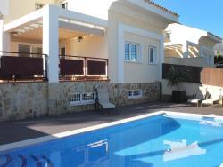 Holiday Home Alfaz del Pi (Alicante) 2697,  3580, Alfaz del Pi