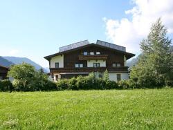 Alpenroyal,  6444, Längenfeld