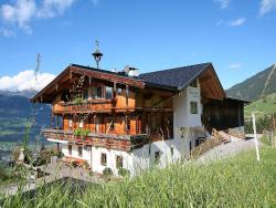 Farm Stay Stummerberg 146,  6276, Stummerberg