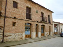 Apartamento Montamarta, Calle Ermita N 3 Montamarta ( Zamora ), 49149, Montamarta