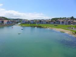 Apartment CIBOURE 4000,  64500, Socoa