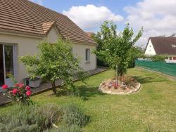 Maison Pavia,  61790, Condé-sur-Noireau
