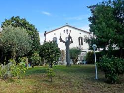 Isabel,  8338, San Pedro de Premiá