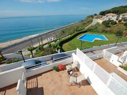 Holiday Home Sant Pol de mar 2852,  8395, San Pol de Mar