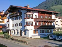 Apartment Westendorf 121,  6363, Βέστεντορφ