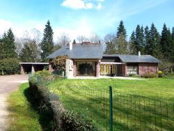 Farm Stay Montpinçon 3947,  14170, Montpinçon