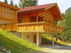 Holiday Home Patergassen 231,  9564, Patergassen
