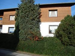 Holiday Home Kleinhau 2160,  52393, Kleinhau